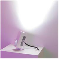 高出力高集積LED光源