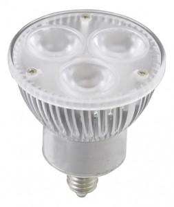 LED電球ダイクロハロゲン形