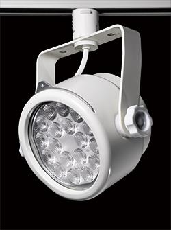 coolspot α LED