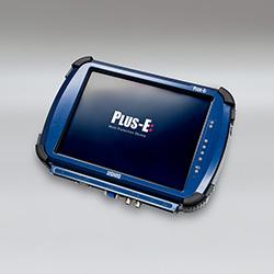 PLUS-E PE600