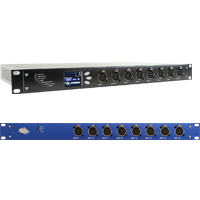 DP8000_black_blue