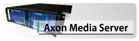 axon_menu