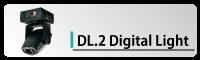 dl2_menu