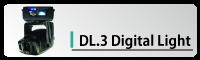 dl3_menu