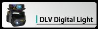 dlv_menu