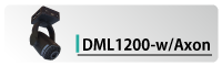dml1200_menu