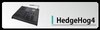 hes_HedgeHog4_menu