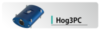 hog3pc_menu