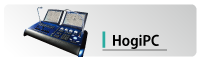 hogipc_menu