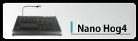 nanohog4_menu