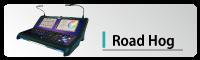 roadhog_menu