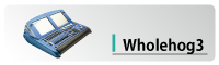 wholehog3_menu