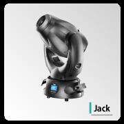 DTS_Jack