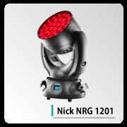 DTS_NickNRG1201
