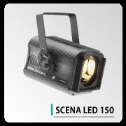 DTS_SCENA-LED150