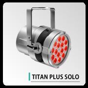 DTS_TITAN