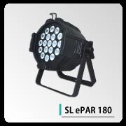 Showline_SLePAR180