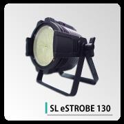 Showline_SLeSTROBE130