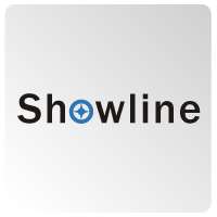 Showline_icon_support2