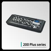 Strand_200Plus