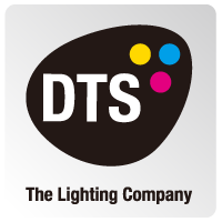dts_icon_support2