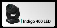 ushiolighting_Indigo400LED