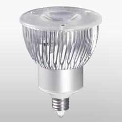 調光対応シングルコア LDR5L-M-E11/D/27/5/18